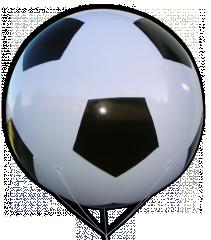 balon_2mts_pvc