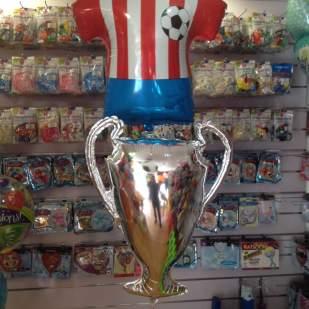 camiseta+copa_champions