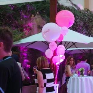 Fiesta Rosa C&T fiesta 033