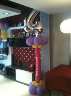 Torre-cumpleaños-nº4