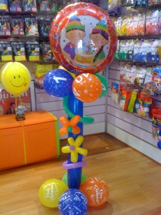 Torre-SING-cumpleaños